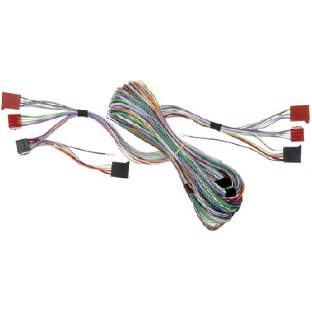 Cablaggio T - MP0C001025