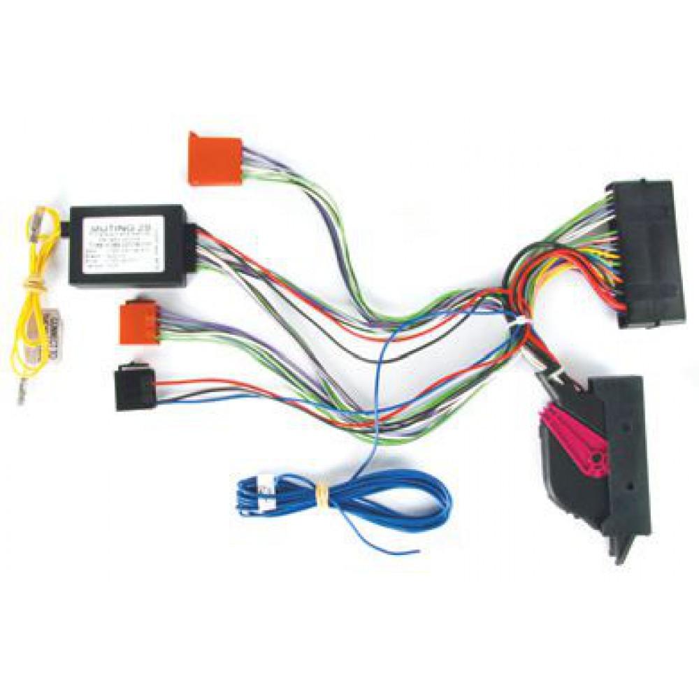 T harness - MP0C1213PAR
