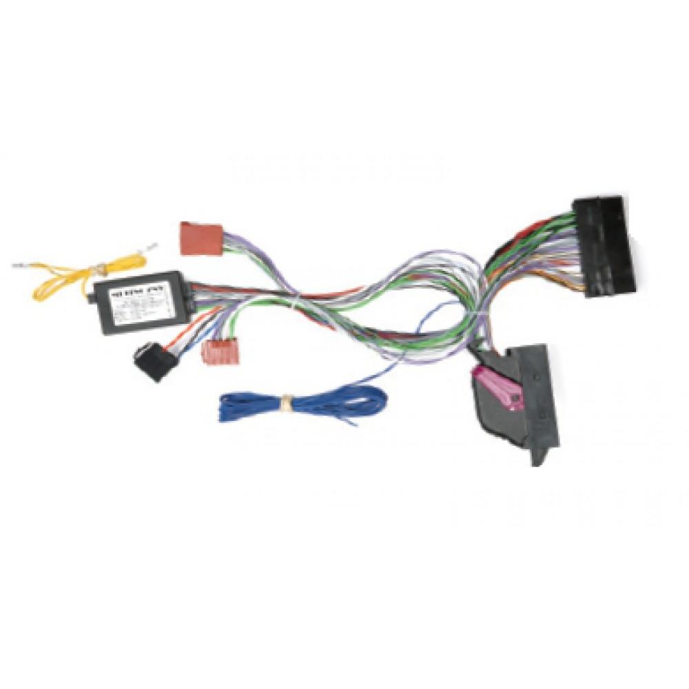 T harness - MP0C1214PAR