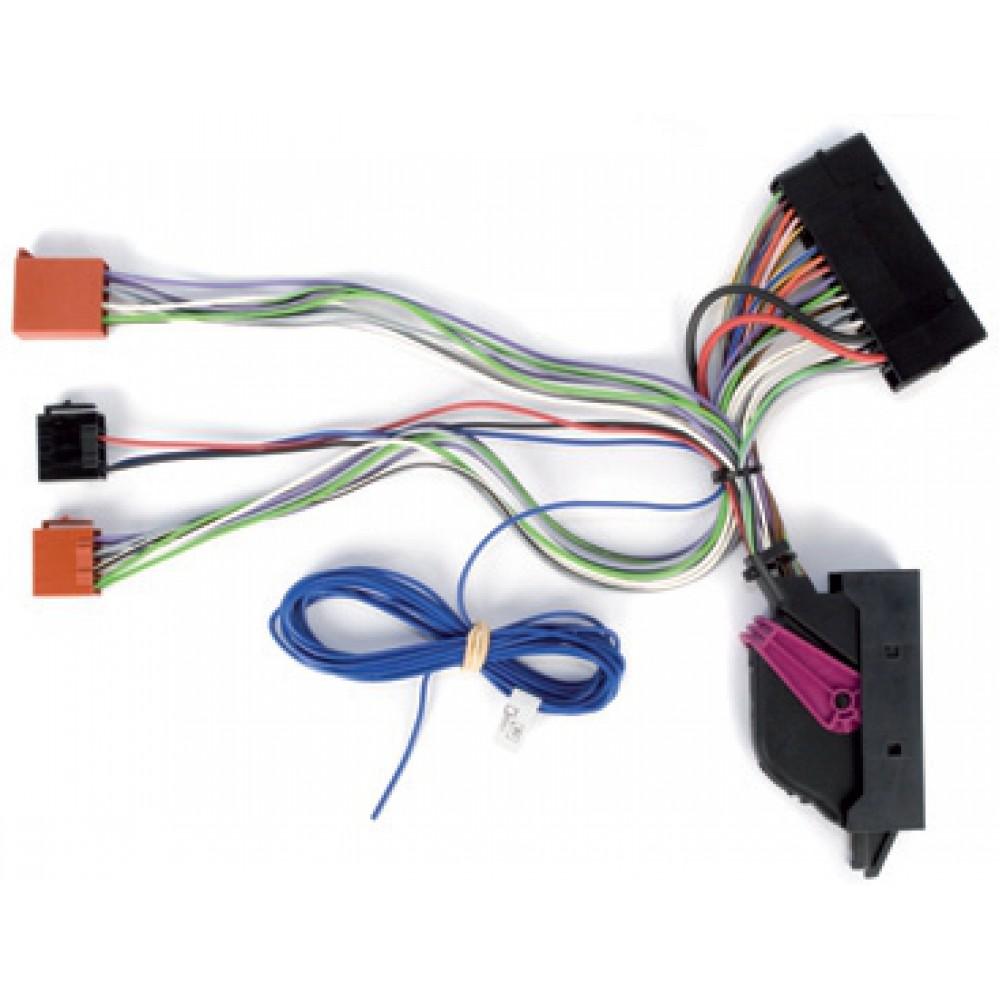 T harness - MP0C1218PAR