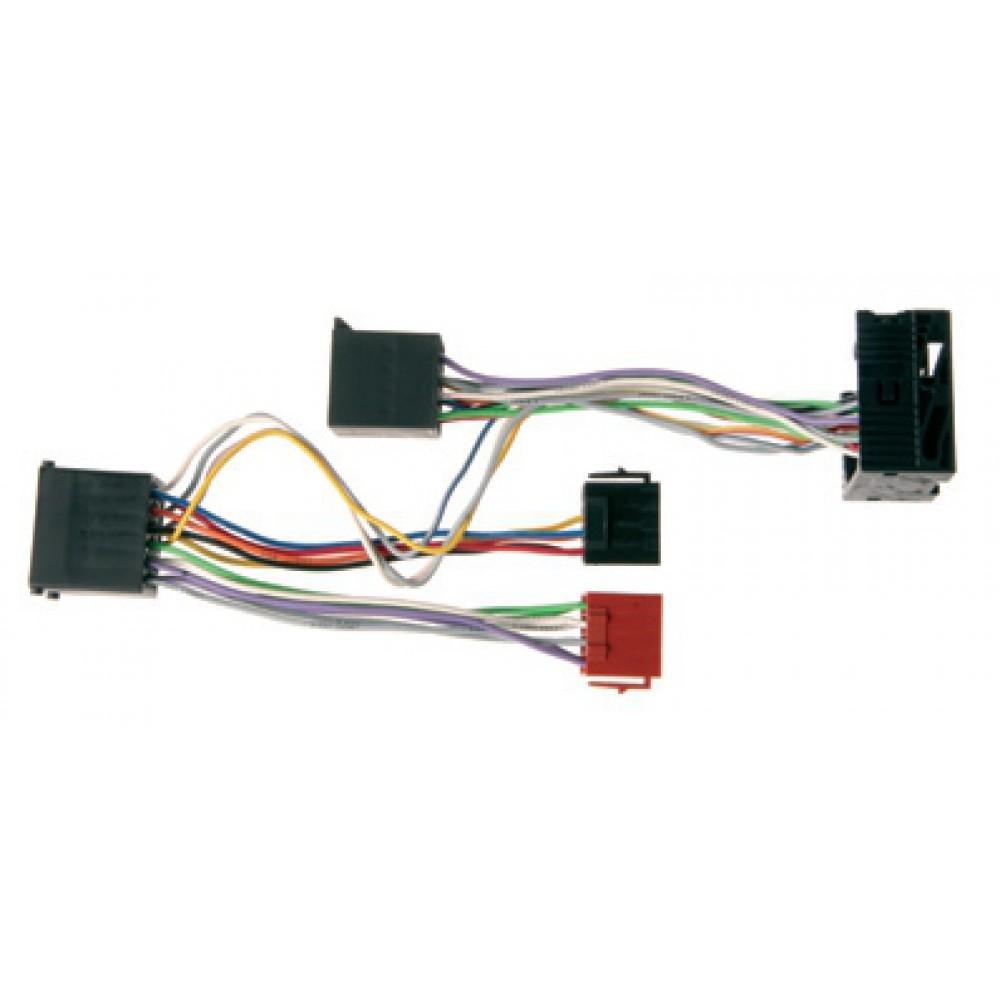 T harness - MP0C1514PAR