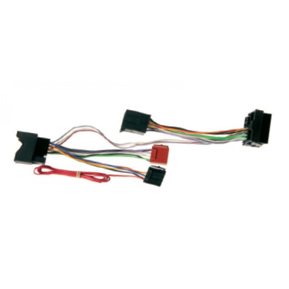 T harness - MP0C1535PAR
