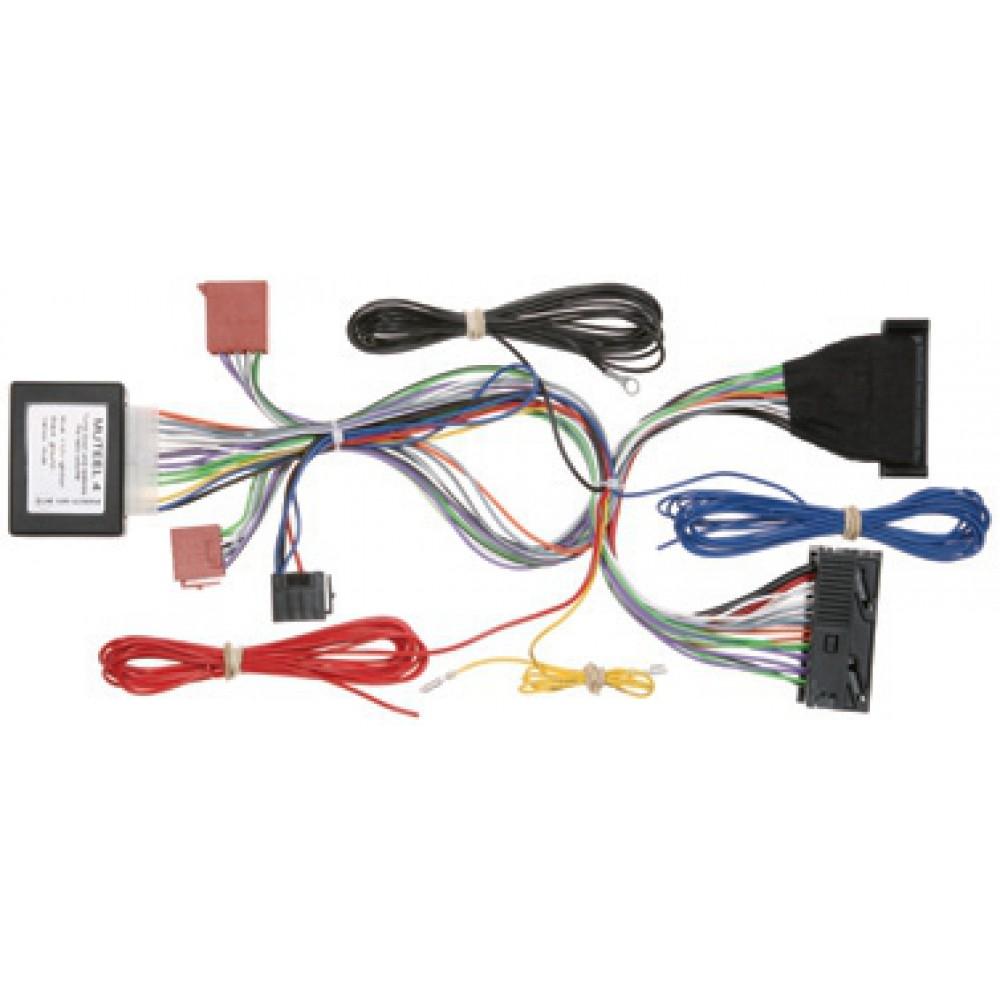 T harness - MP0C1544PAR