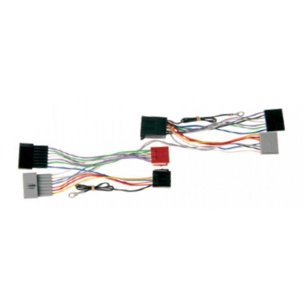 T harness - MP0C1714PAR