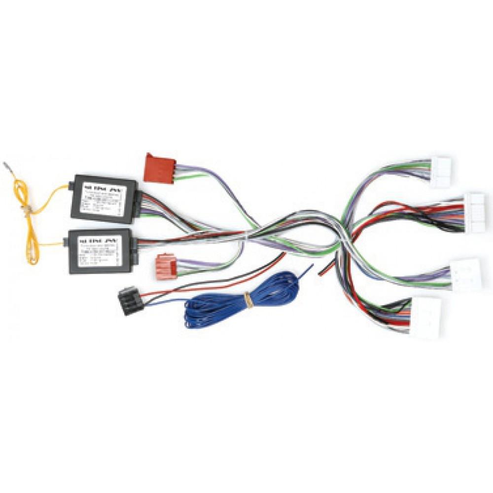 T harness - MP0C1734PAR