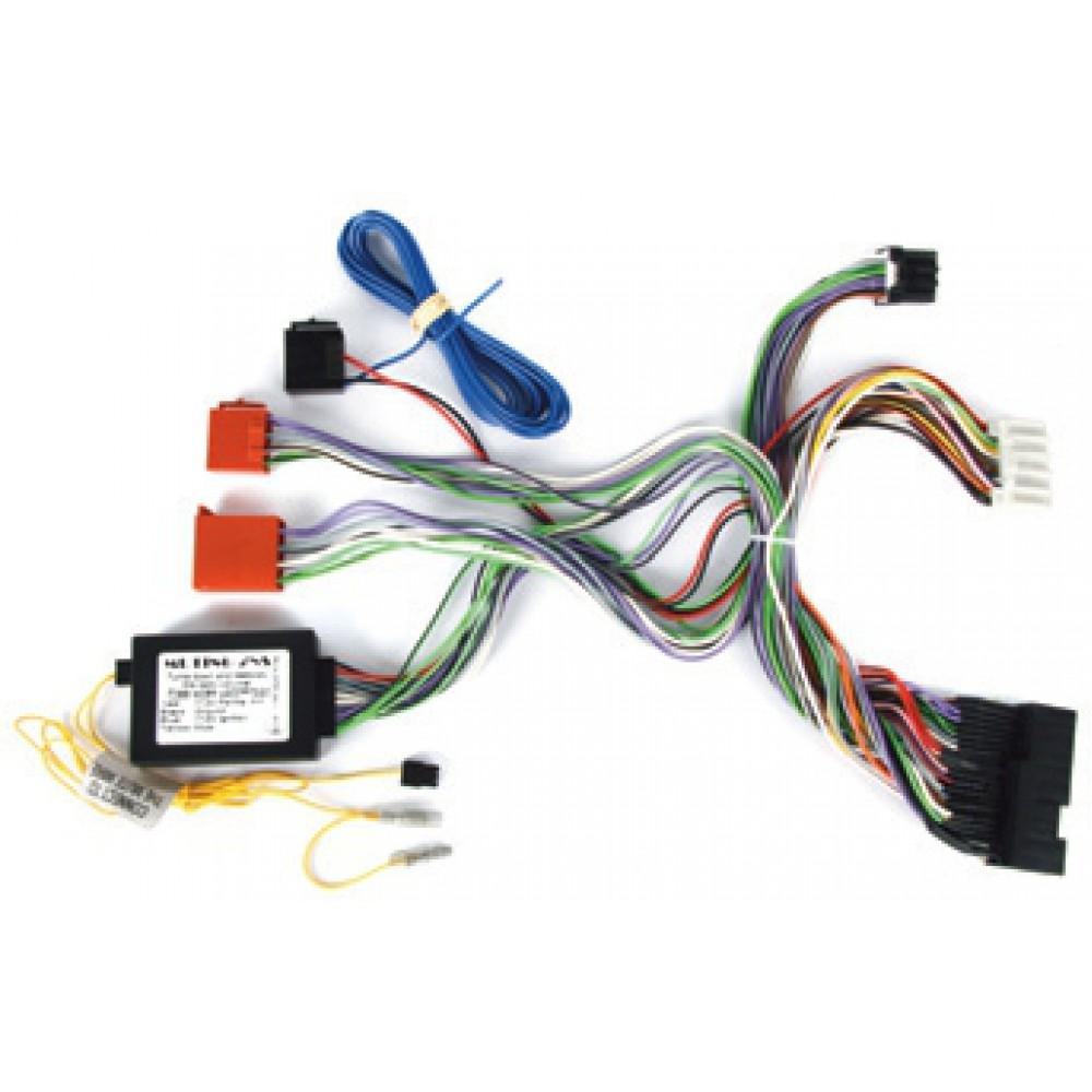 Cablaggio T - MP0C1745PAR