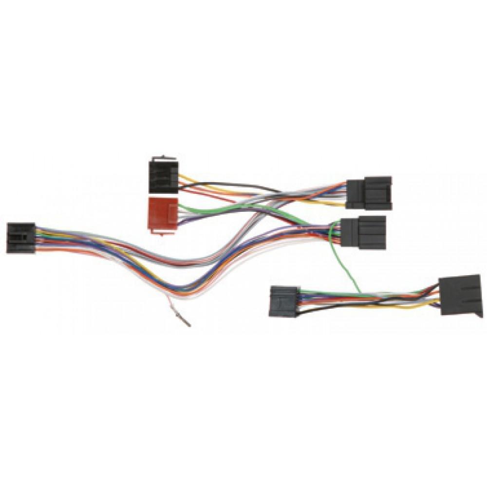 T harness - MP0C2024PAR
