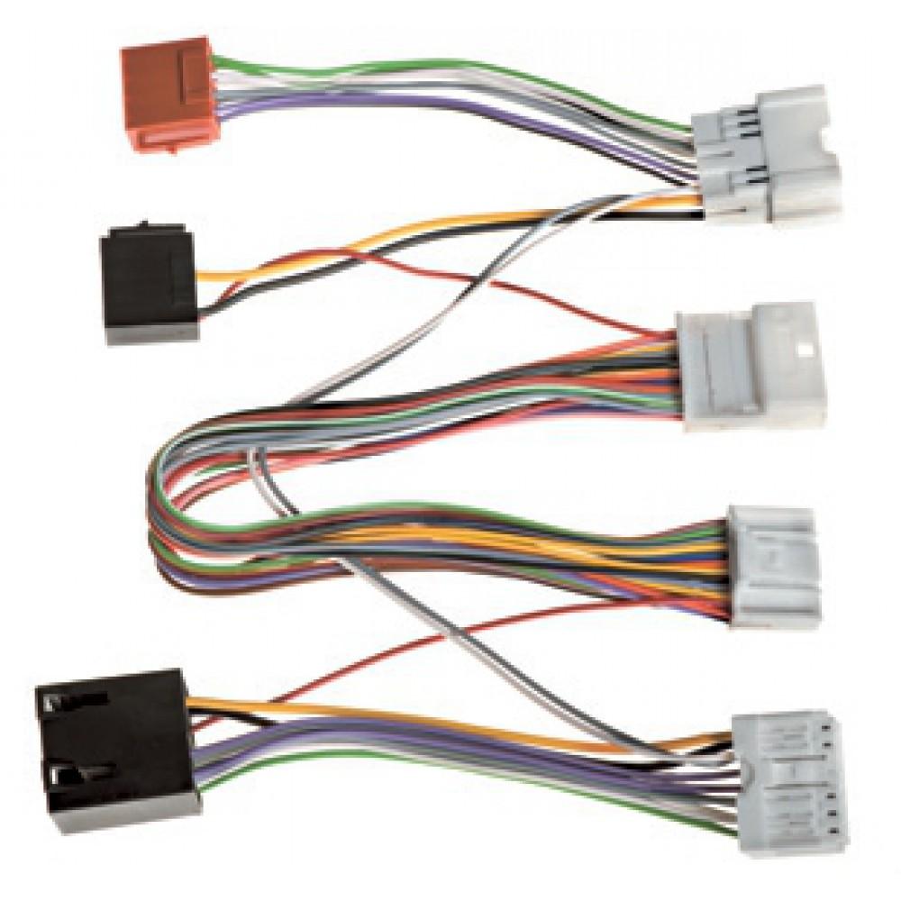 T harness - MP0C2314PAR