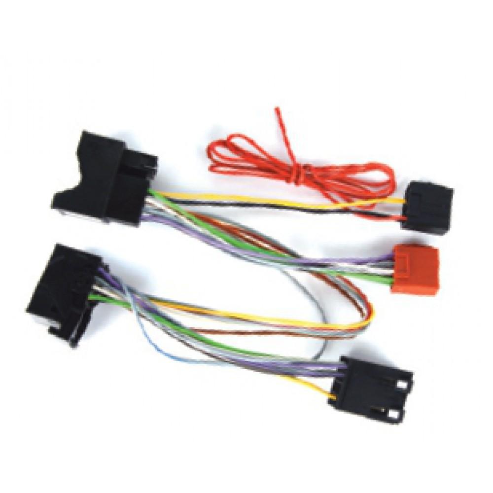 T harness - MP0C2644PAR