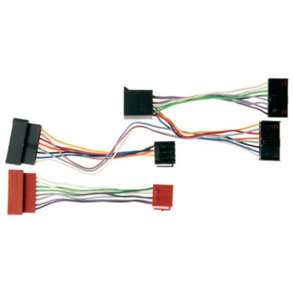 T harness - MP0C2714PAR