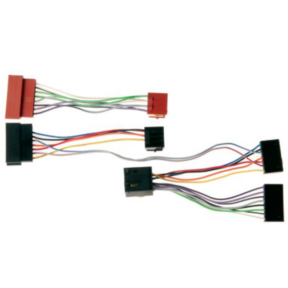 T harness - MP0C2714PAR.7V