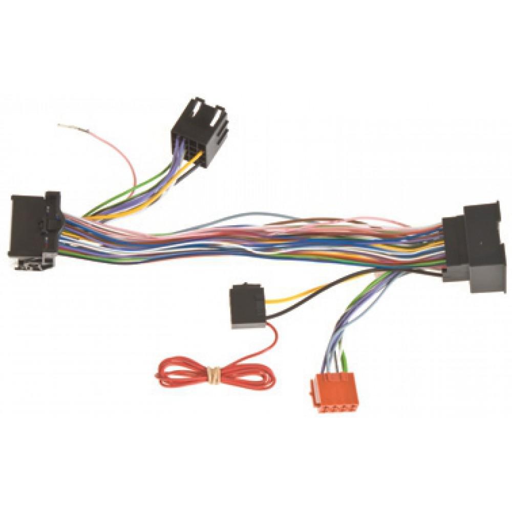 T harness - MP0C2844PAR