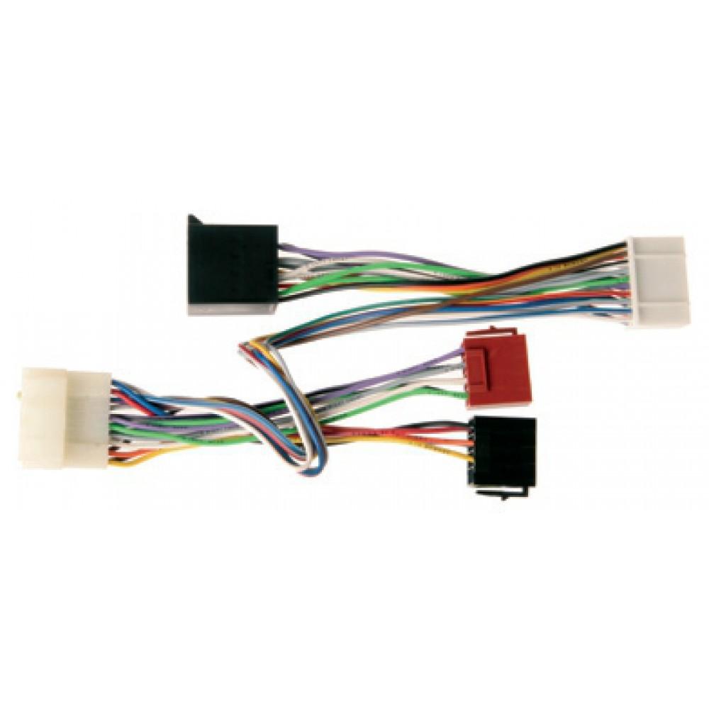 T harness - MP0C3034PAR