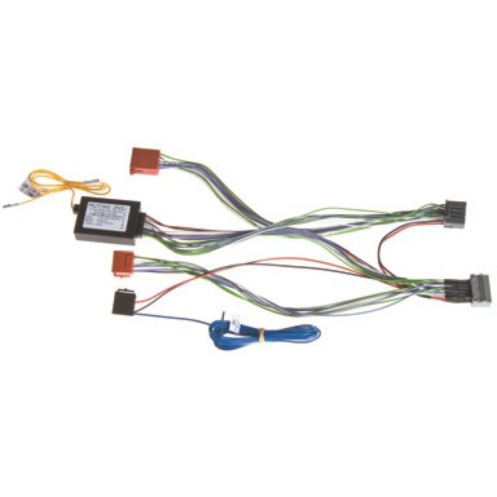 Cablaggio T - MP0C3075PAR