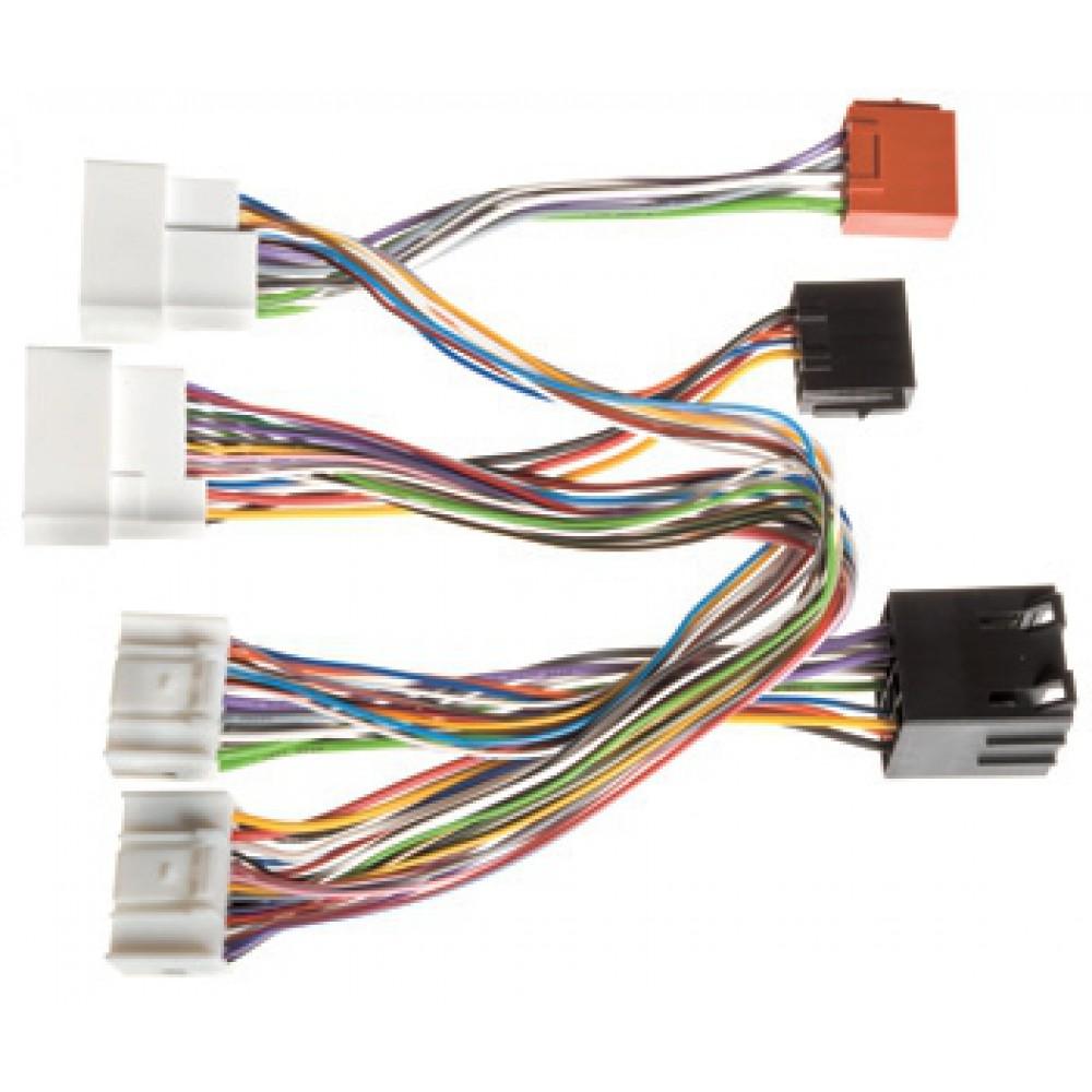 T harness - MP0C3264PAR