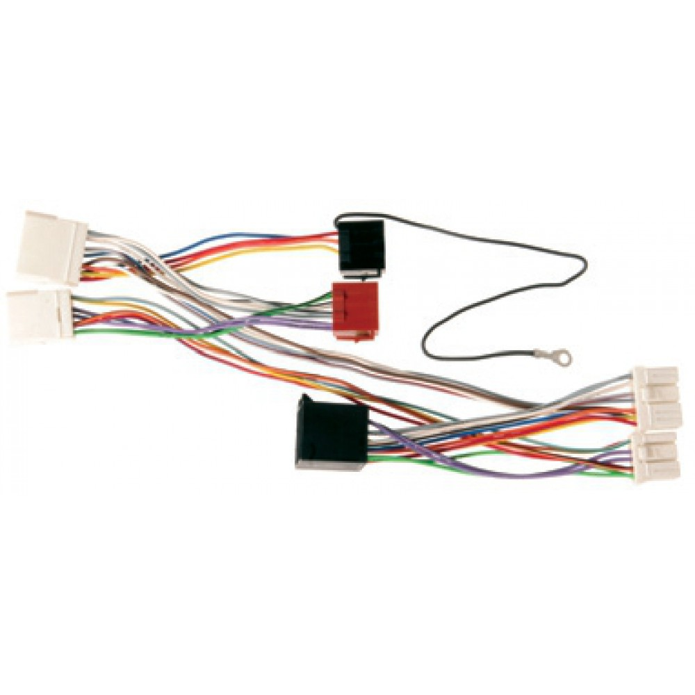 T harness - MP0C5014PAR