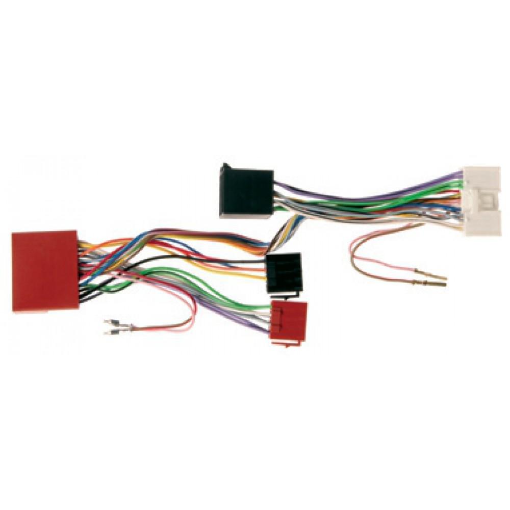 T harness - MP0C5034PAR