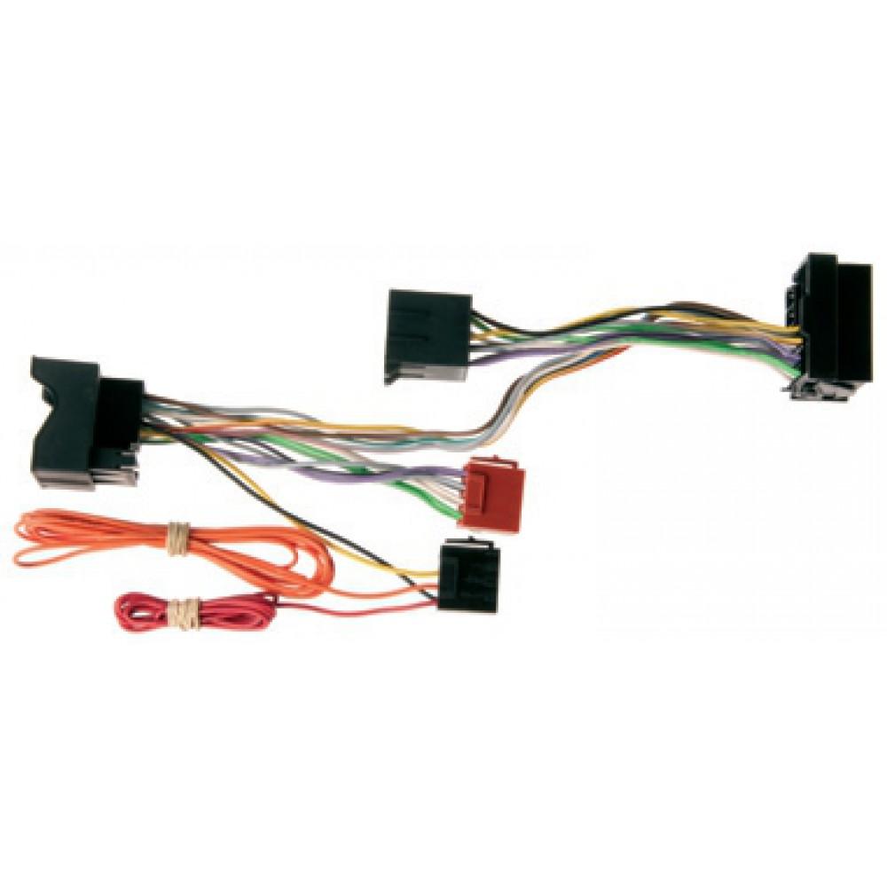 T harness - MP0C5224PAR