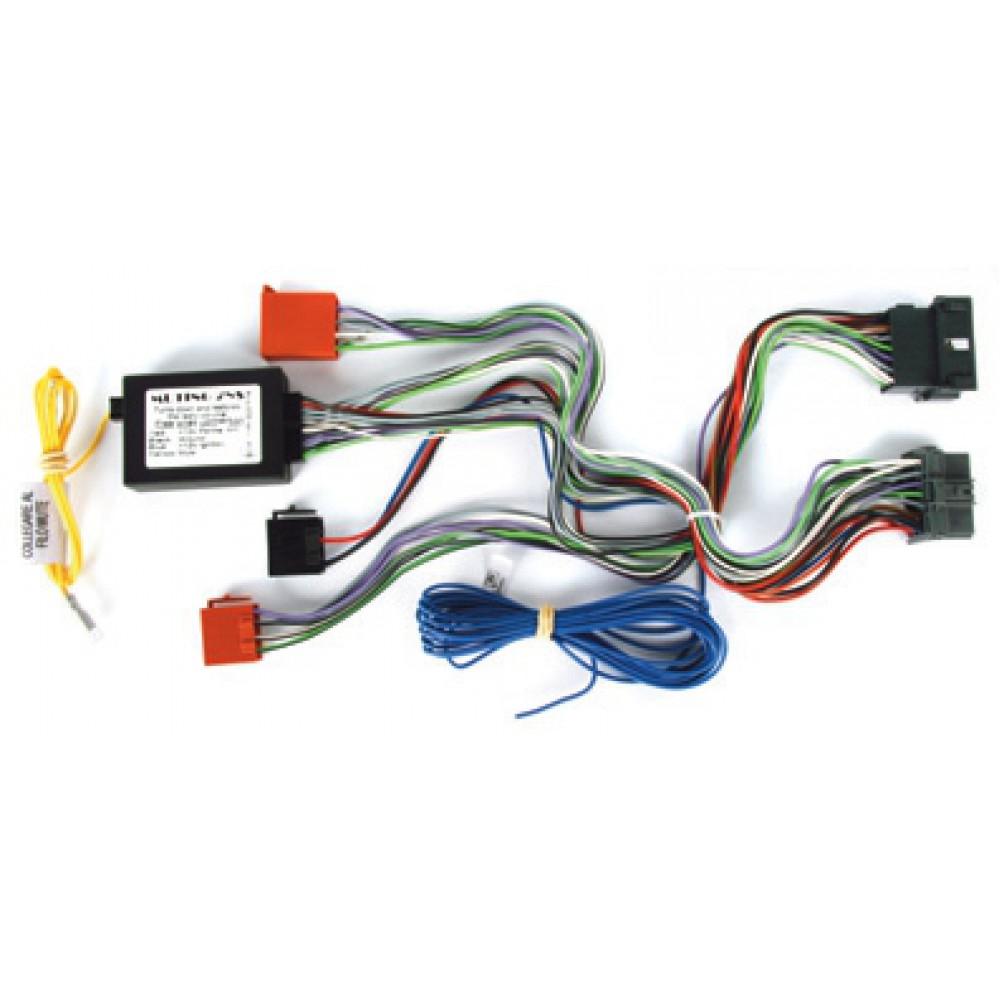 T harness - MP0C5245PAR