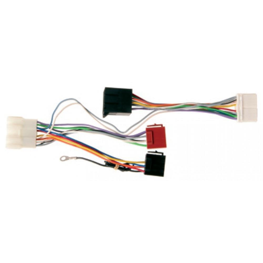 T harness - MP0C5524PAR