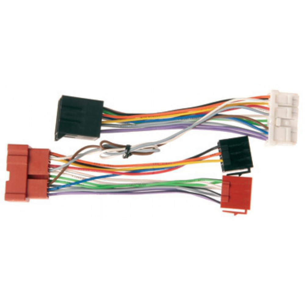 T harness - MP0C5724PAR