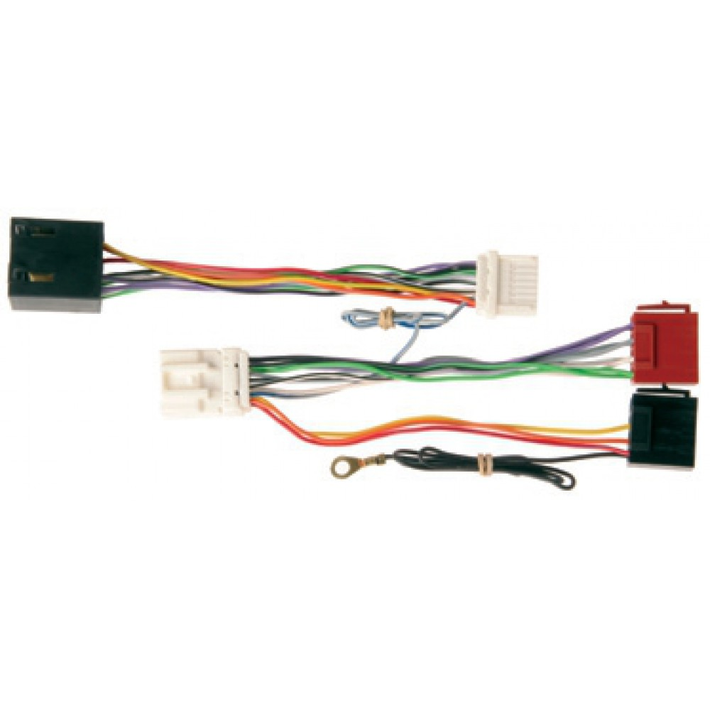 T harness - MP0C5744PAR