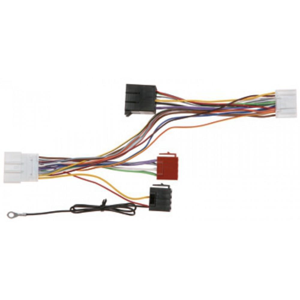 T harness - MP0C5754PAR