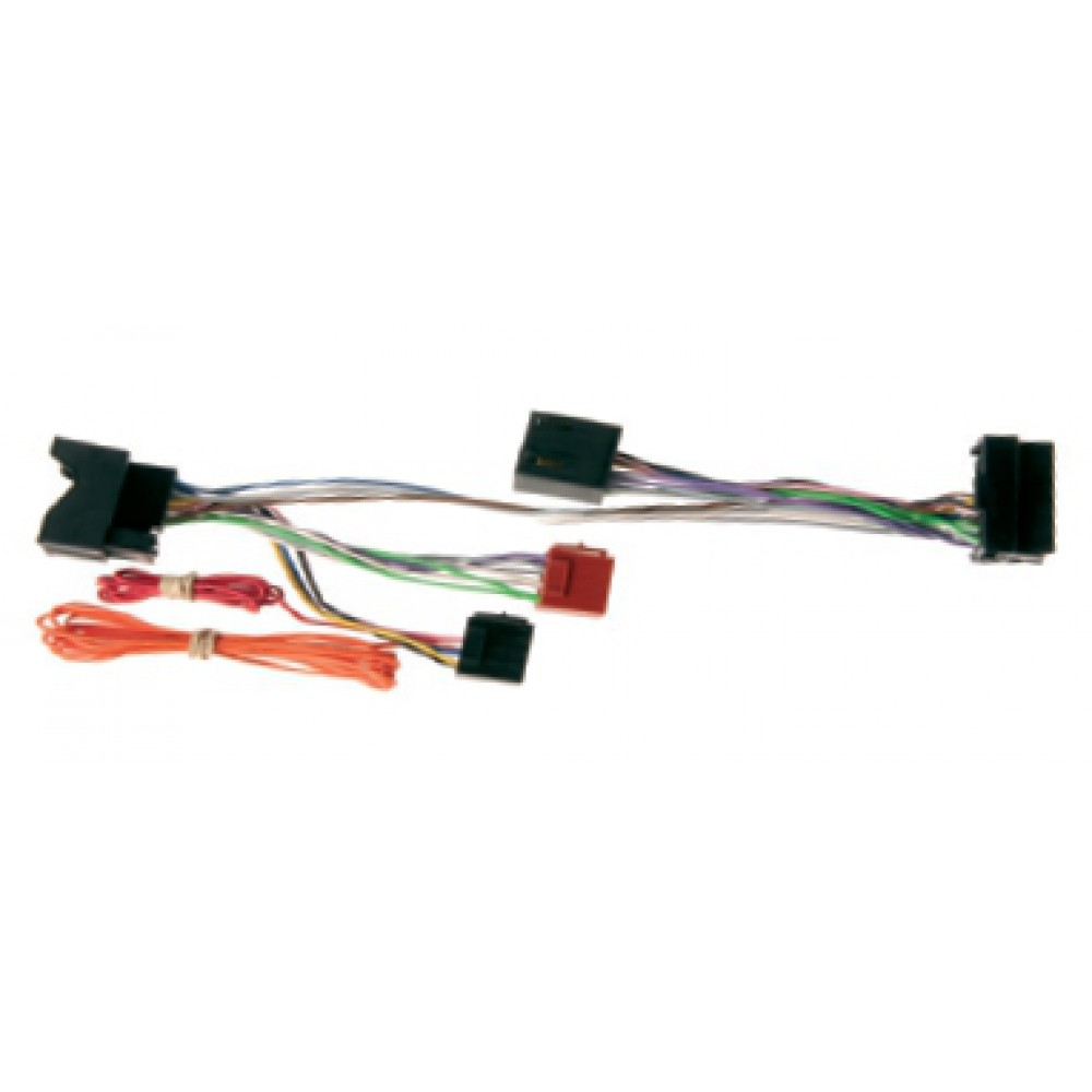 T harness - MP0C6044PAR