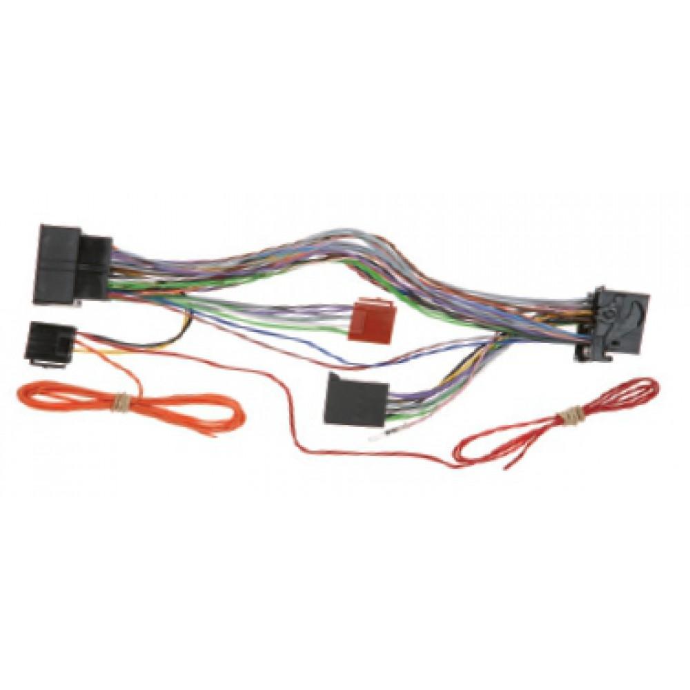 Cablaggio T - MP0C6045PAR