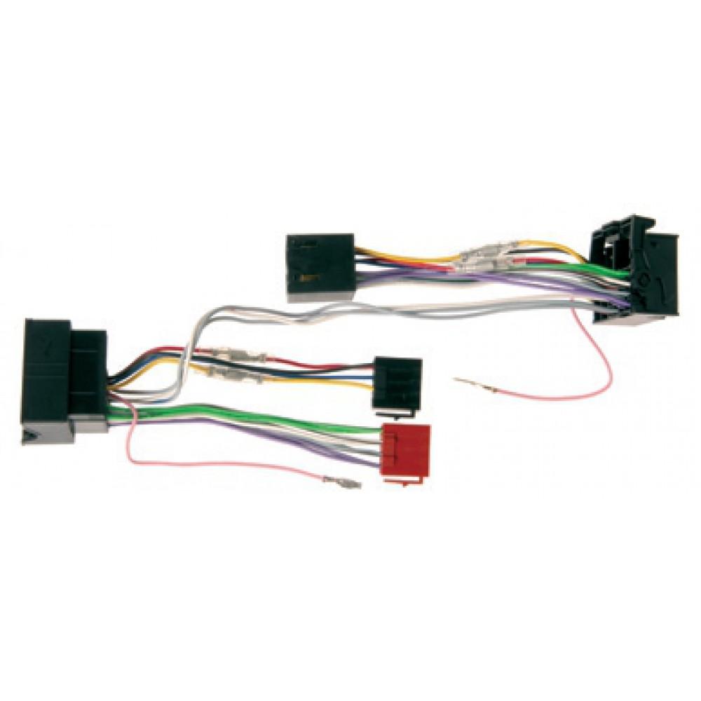 T harness - MP0C6534PAR