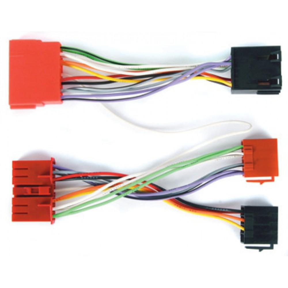 T harness - MP0C7014PAR