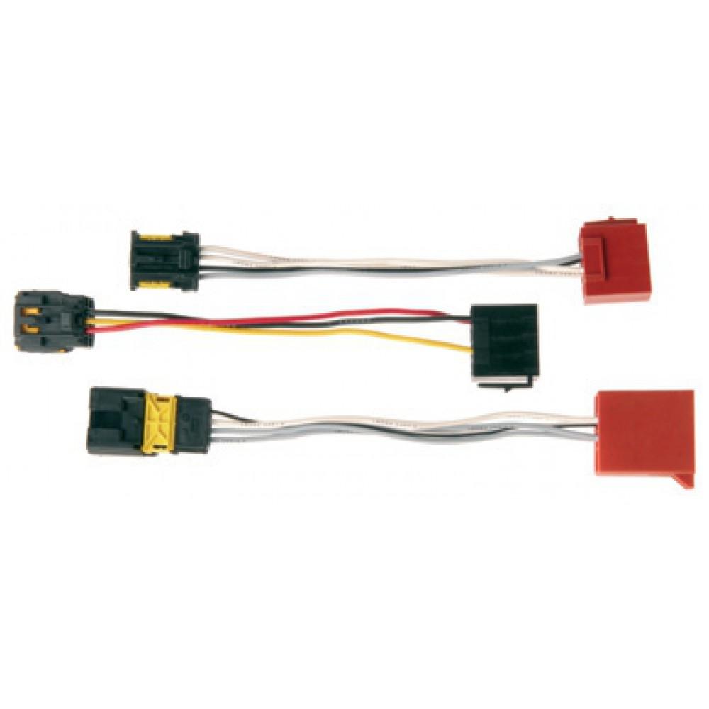 T harness - MP0C7024PAR