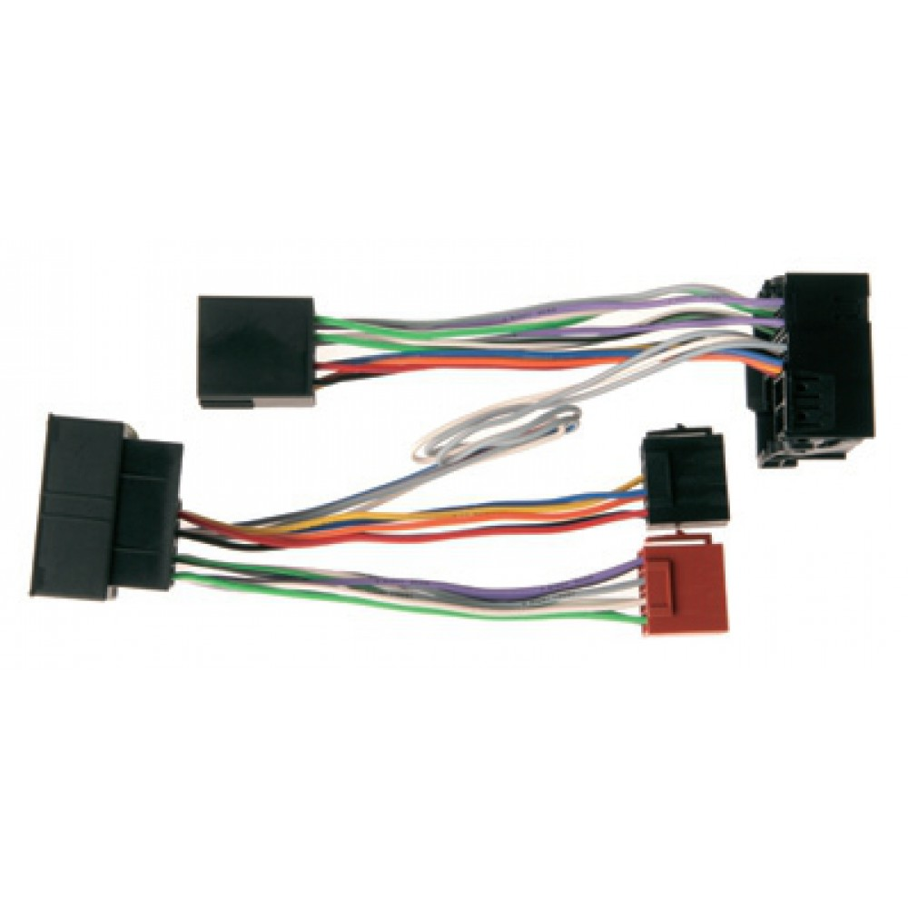 T harness - MP0C7044PAR