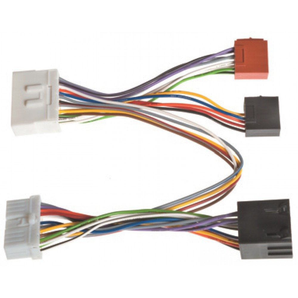 T harness - MP0C7914PAR