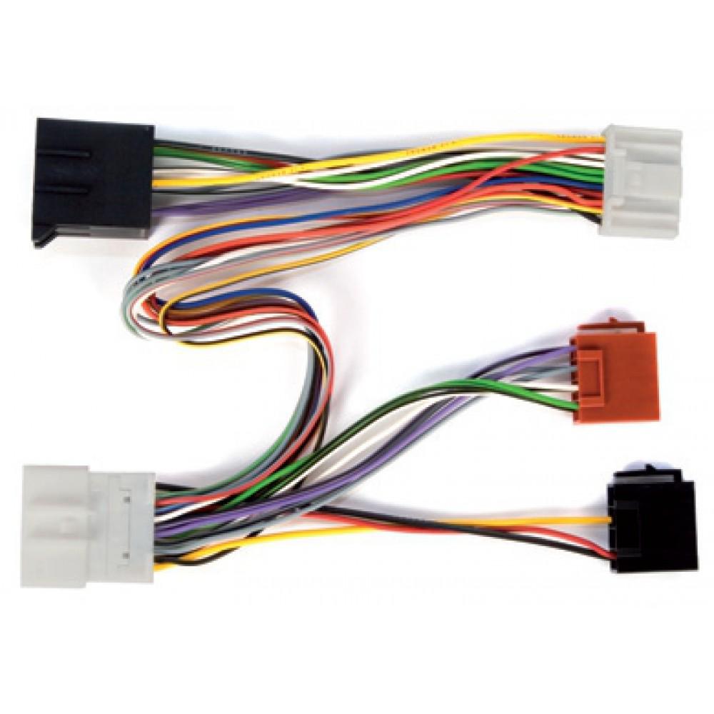 T harness - MP0C8344PAR