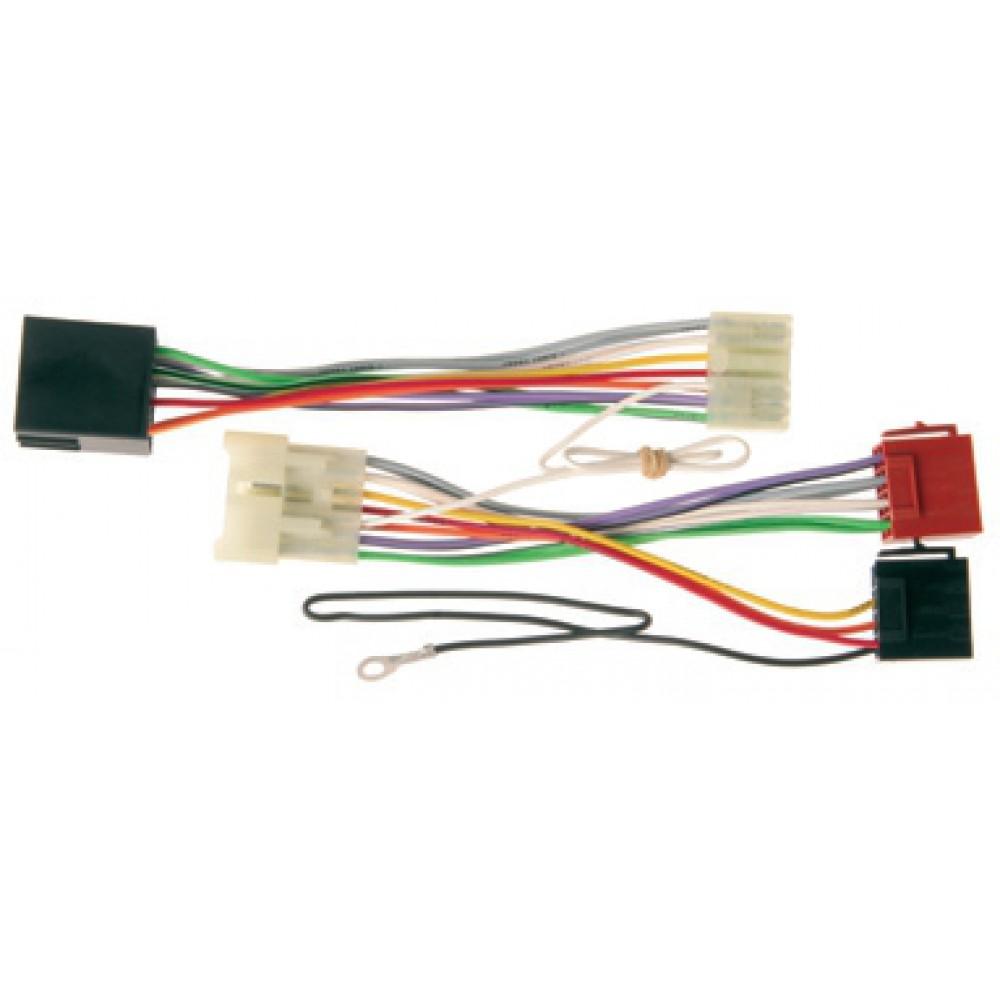 T harness - MP0C8434PAR
