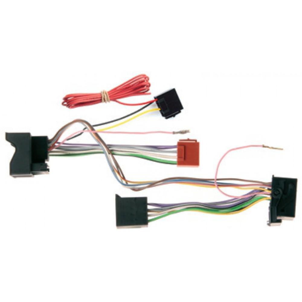 Cablaggio T - MP0C9545PAR