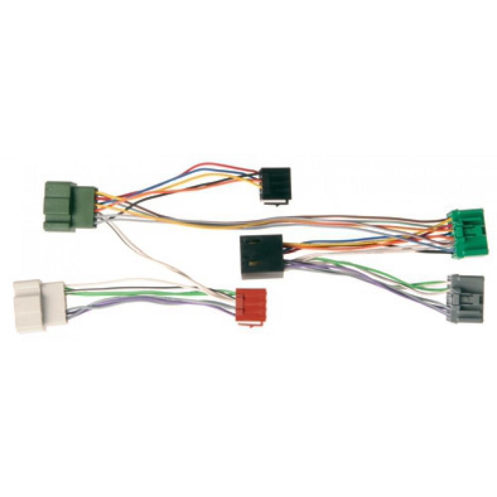 T harness - MP0C9644PAR
