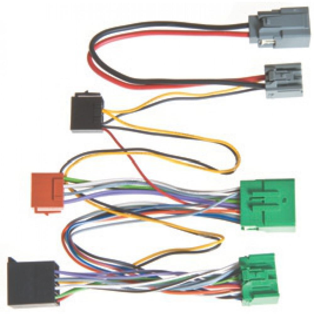 T harness - MP0C9653PAR