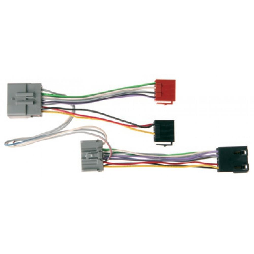 T harness - MP0C9655PAR