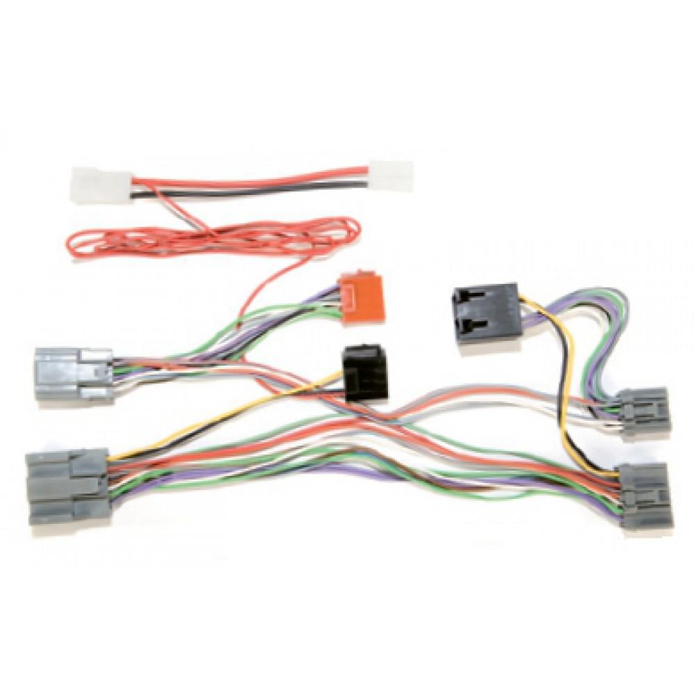 T harness - MP0C9655PAR-A