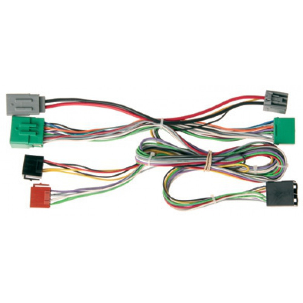 Cablaggio T - MP0C9656PAR