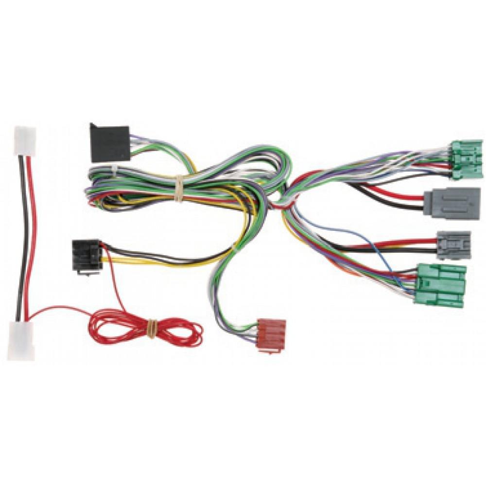 T harness - MP0C9656PAR-A