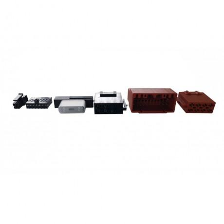 Cablaggio Plug&Play per Unican - Chrysler I