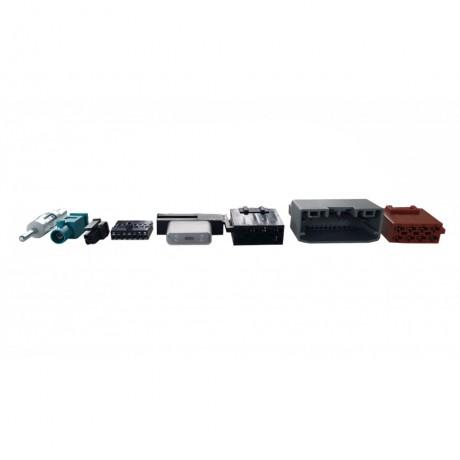 Cablaggio Plug&Play per Unican - Chrysler II