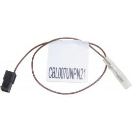 Panasonic unit Adapter
