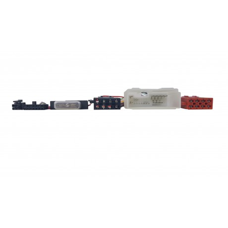 Plug&Play harness for Unicom - Ford I