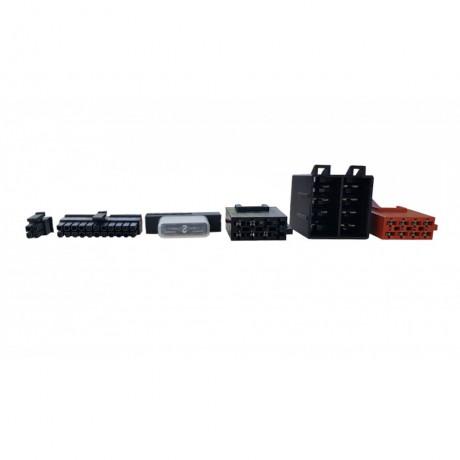 Cablaggio Plug&Play per Unico Dual - AlfaRomeo/Fiat