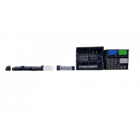 Cablaggio Plug&Play per interfaccia CONVERSO MUTE - Audi
