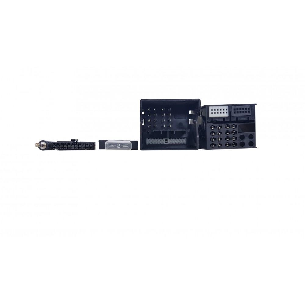 Cablaggio Plug&Play per interfaccia Maestro 2.0 / Maestro 3.0 Blue - Bmw